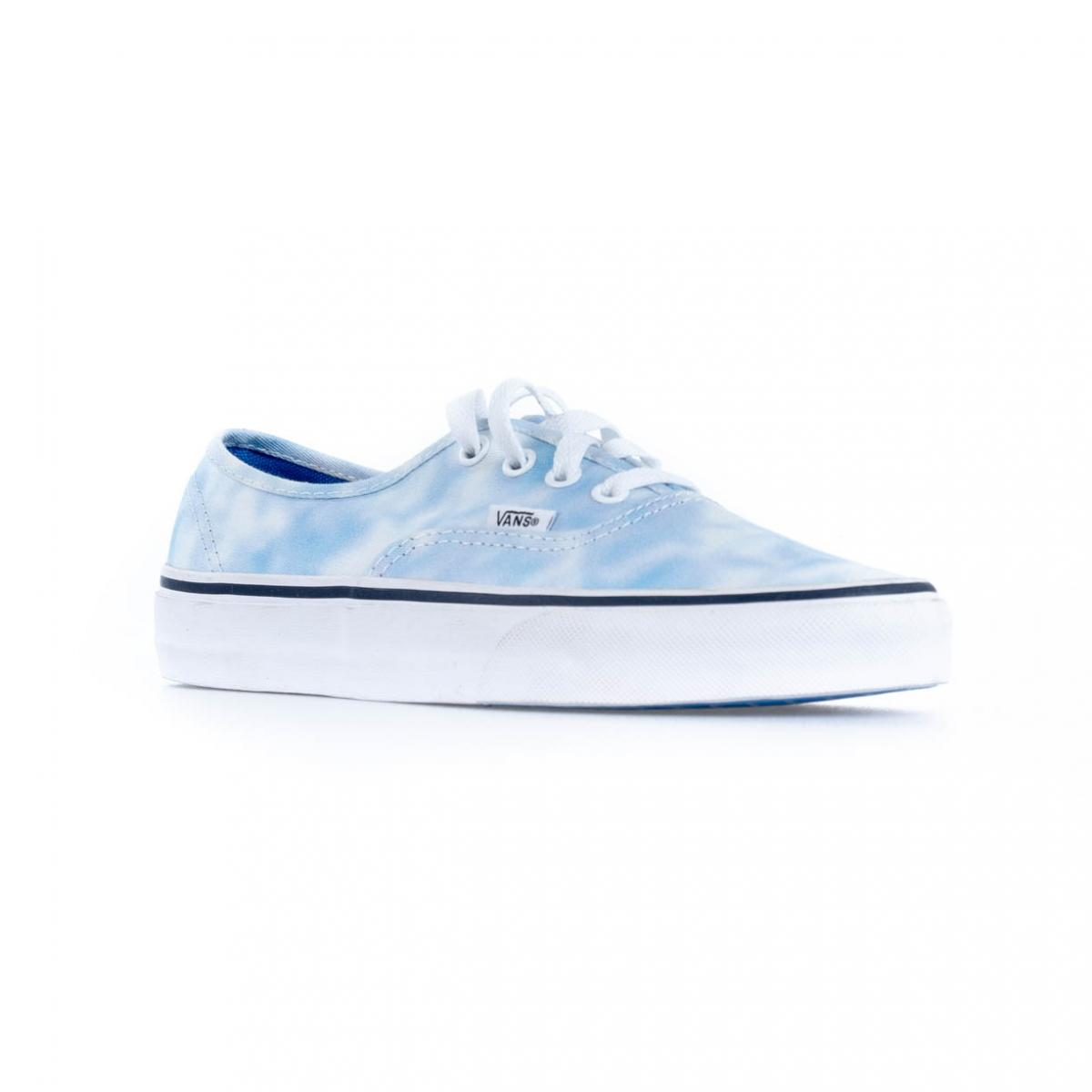 SCARPE DONNA VANS AUTHENTIC VN0003B9IWC