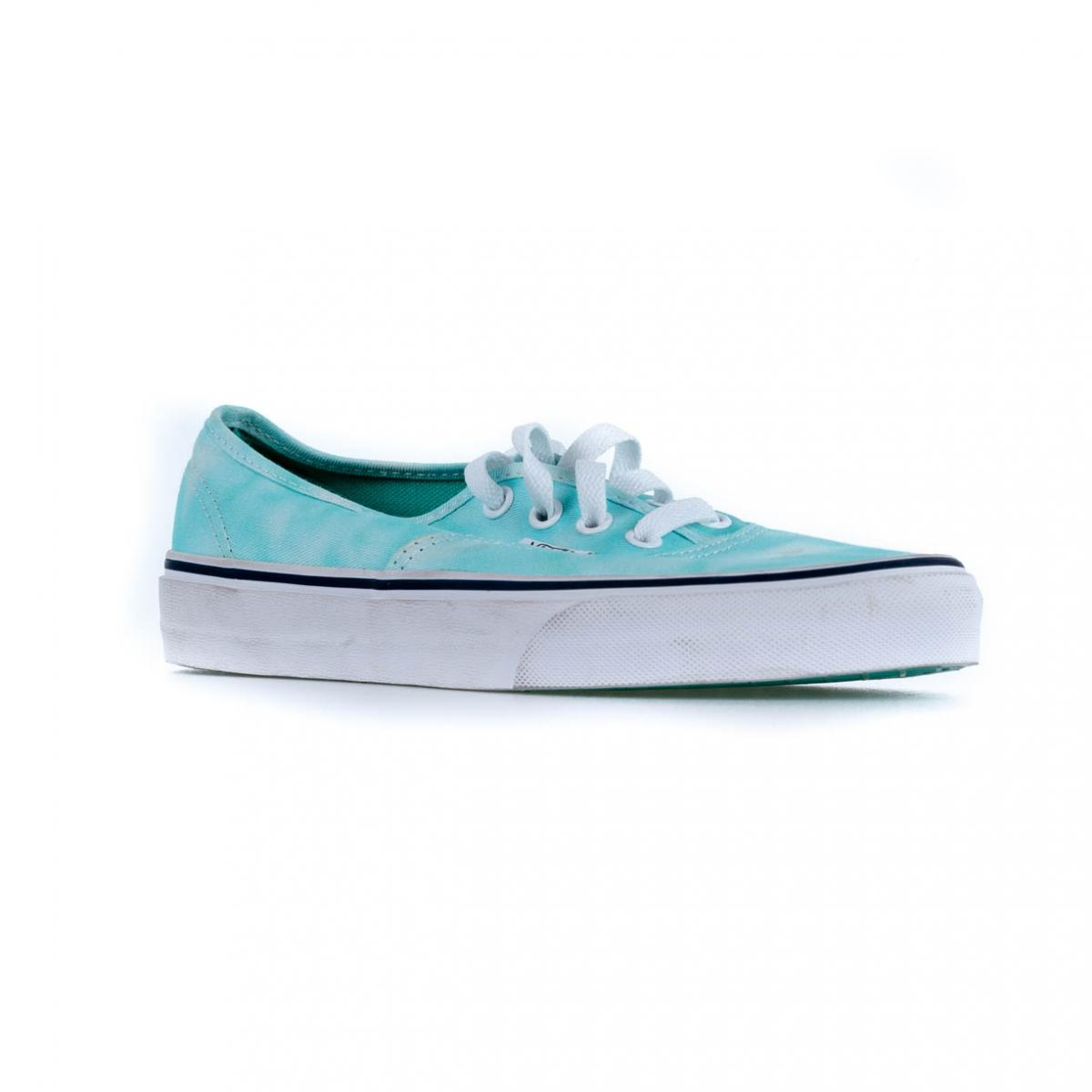 SCARPE DONNA VANS AUTHENTIC VN0003B9IWE