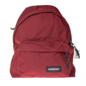 ZAINO EASTPAK PADDED STASH'R EK06A 07K OUTSIDE DINNER