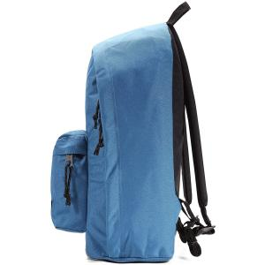 ZAINO EASTPAK OUT OF OFFICE EK767 69I HONOLU BLUE