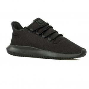 SCARPA UOMO ADIDAS TUBULAR SHADOW CG4562 TOTAL BLACK