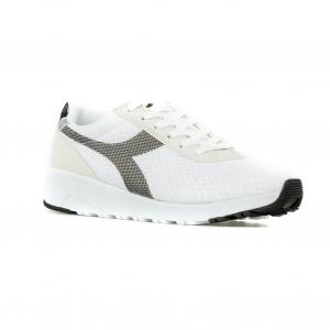 SCARPA DONNA DIADORA  EVO RUN II WN 101.173118 01 20006 WHITE